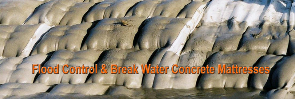 Concrete-Mattresses2