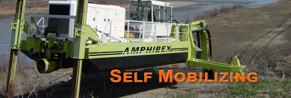 self-mobilizing3