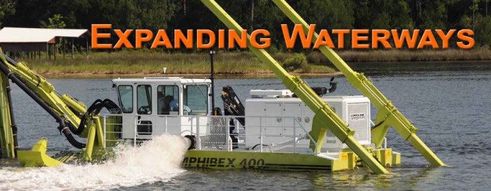 Expanding-Water-Ways3