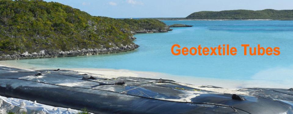 Geo-Textile-Tubes3