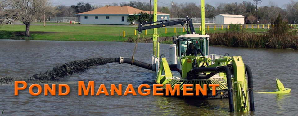 Pond-Management3