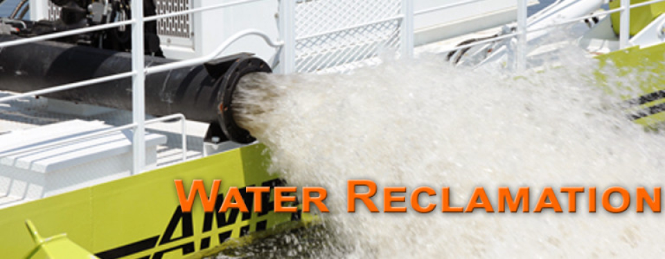 Water-Reclamation4