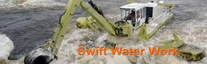 swift-water-work-2
